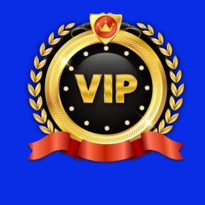عضوية Vip